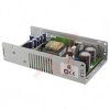 assembled power supply with cover and screws -- 70006171 - Image