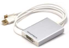 Mini DisplayPort & USB to DVI Dual Link -- 14C378