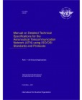 Manual on Detailed Technical Specifications for the Aeronautical Telecommunication Network (ATN) using ISO/OSI Standards and Protocols Part I - Air-Ground Applications (Doc9880P1)
