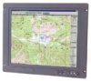 """19"""" Multi-scan Touch Marine Rack Mount -- VT190RP2 - Touch -- View Larger Image"""