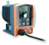 Chemical Metering Pump -- PHP-200 Series