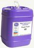 oil Circulation System Cleaner: Royal Flush -- ISO Grade: 1000