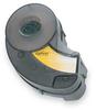 IDXPERT™ & LABXPERT™ Labels -- XC-1500-595-WT-BK