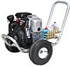 PressureWasher HondaGC160 5.0hp DirectDrive 2,500psi@2.5gpm -- HF-HC2500HC