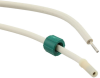 LGH Cables -- 5-862545-6-ND -Image