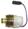 Solenoid Valve,HiArc,6VDC -- 4KTG8