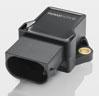 Non-Contact Angle Sensor -- RSC3200 Series