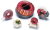 High Frequency Toroidal Differential Mode Inductor, CI CJ Series