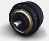 Brushless Clutch -- EFAS 10