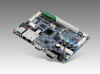 Freescale ARM Cortex-A8 i.MX53 SBC -- RSB-4210