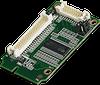 1-Ch, 18/24-bit LVDS to RGB TTL module -- EMIO-100TL