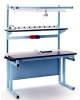 Belt Conveyer Workbench -- BC603012 - Image