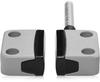 Magnetic Safety Sensor