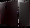 System x3500 M5 - Image