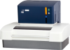Microspot XRF Ultra Thin Coating Analyser -- FT150