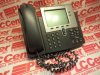 CISCO CP-7941G ( CISCO UNIFIED IP PHONE CP-7941G SERIES ) - Image