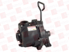 BANJO CORP 222PBI ( BANJO 222PBI SELF-PRIMING CENTRIFUGAL PUMP WITH BEARING PEDESTAL ) -Image