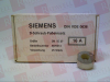 SIEMENS 5SH-314 ( ADAPTER SCREW FOR DIAZED FUSE BASE,16A ) -Image