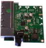 Switches, Hubs -- 2265-SW-105-ND -Image