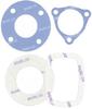 PTFE Gasket Material -- Durlon® 9000 & 9000N