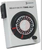 TIMER, AC AND APPLIANCE, 20A, 120V, 2500W, 2 ON OFF SETTINGS -- 70132089
