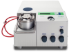 HP Differential Scanning Calorimeter -- DSC827e