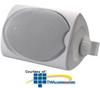 Leviton Outdoor/Utility Two-Way Loudspeaker -- SGO99-00W