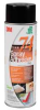 Spray Adhesive,Low VOC,24 oz. -- 15E722