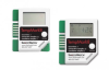 Temperature Indicator -- ShockWatch® TempMark® 8