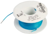 Single Conductor Hook-Up Wire -- PTFE Hook-Up Wire 250V UL, RoHS