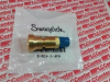 CONNECTOR QUICK-CONNECT MALE 1/4IN NPT -- BQC4B4PM - Image