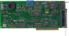 ISA Bus 12-Bit 8-Input Programmable-Gain A/D Converter and Counter/Timer Card -- AD12-8G - Image