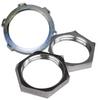SKINDICHT® SM Locknuts: Metric -- 52013010 - Image