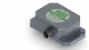 Analog MEMS Inclinometers -- AMH Series - Image