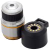 Eyepieces, Lenses -- 243-1347-ND -Image