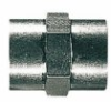 Female Threaded Coupling, M16x1(F) to 1/2