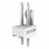 Rectangular Connectors - Headers, Male Pins -- 0022233020-ND -Image