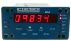 9834 High Level Input Digital Indicator