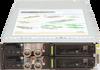 V3 Compute Node -- FusionServer CH140L - Image
