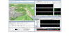 Radiomonitoring Software -- RAMON