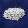 Aluminum Pellet -Image