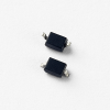 General Purpose ESD Protection TVS Diode Array -- SD05-01FTG - Image