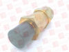 HENRY VALVE 5240-1/2 ( RELIEF VALVE, 1/2 MPT X 3/4 FPT, 350 PSI, ) -Image