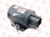 NOP PM200-3 ( OIL PUMP, 200VAC, 50/60HZ, 1.0/1.1AMP ) -Image