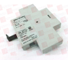 ALLEN BRADLEY 100-SD10 ( DISCONTINUED BY MANUFACTURER, AUXILIARY CONTACT BLOCK SIDE MOUNTING, 10AMP, 690V ) -- View Larger Image