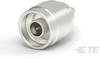 RF Connectors -- 1-1337416-0 -Image