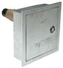 Z1330XL Lead-Free Ecolotrol® Wall Hydrant -- Z1330XL -Image