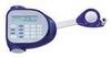 Coordinate Planimeters -- Planix EX - Image