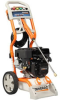 Generac 3000 PSI Pressure Washer -- Model 6024