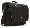 Case Logic PNM 217 Laptop Messenger Bag - Fits Notebook PCs -- PNM 217